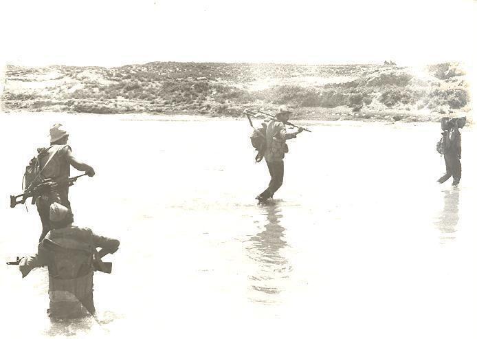 владимир витальевич рыбаков